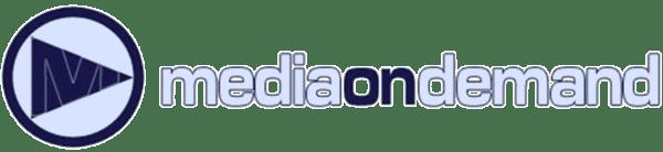 Media On Demand