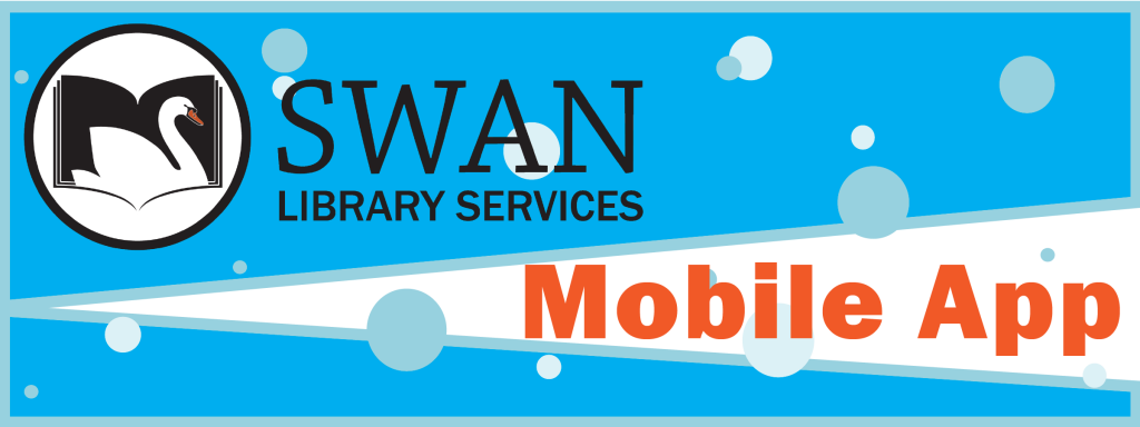 SWAN Mobile App