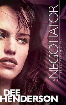 The Negotiator- Dee Henderson