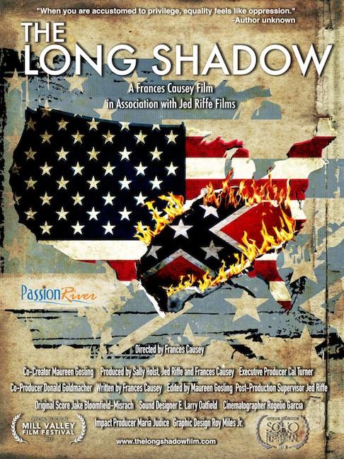 PBS Documentary Film: The Long Shadow