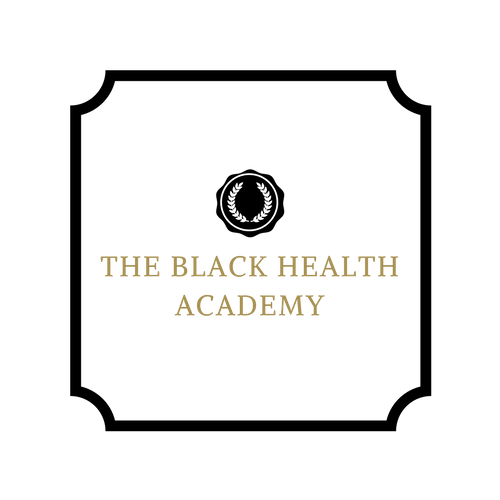 Healthy Living Sponsored by Black Health Academy