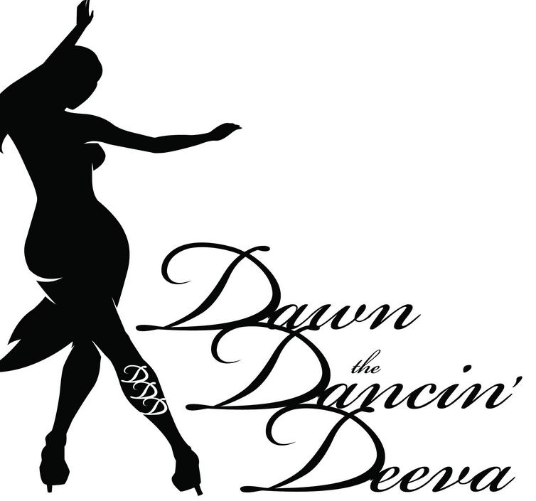 Dawn the Dancin