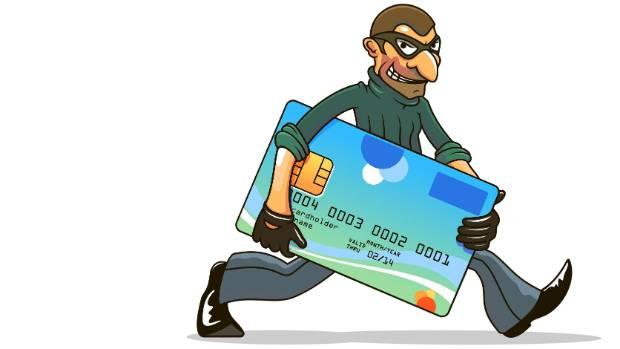 Unemployment Identity Theft