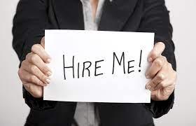 Job Hunting Series with Jez Layman