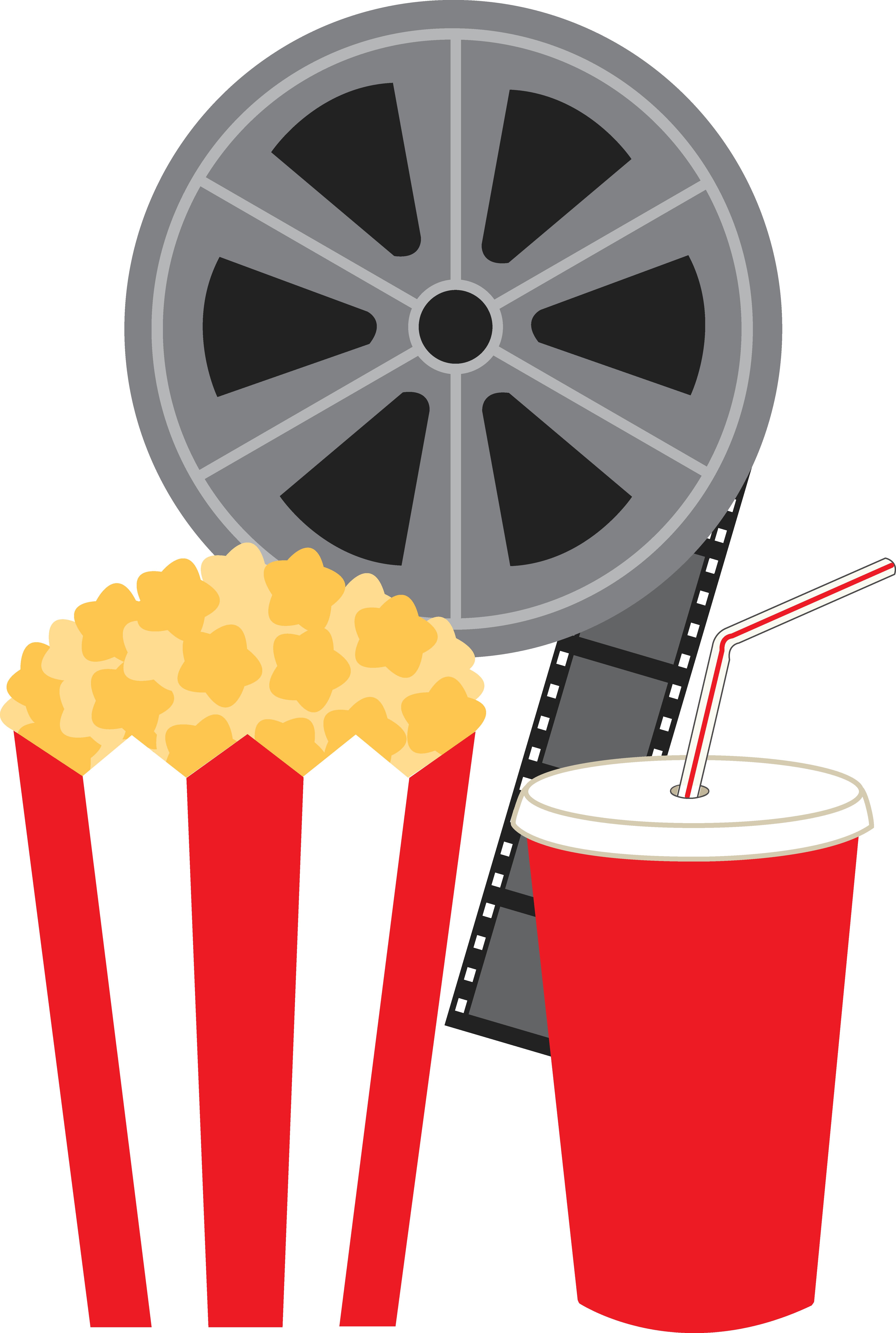 Virtual Matinee Movie-Spring