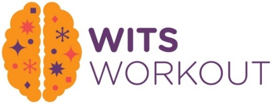 WITS Workout-Summer